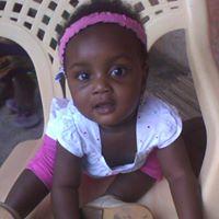 Amadu  Bari