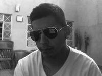 Jose Castro Avila