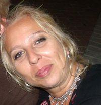 Leticia Maria Gomes Maia Andrade