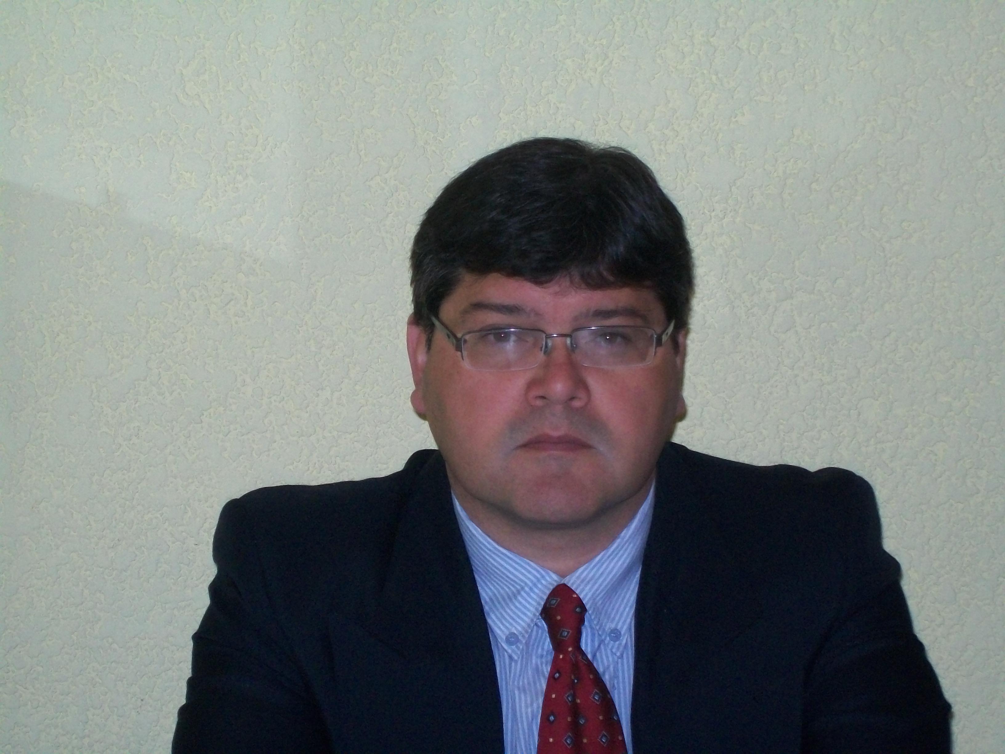 Russky Bentos Pereira