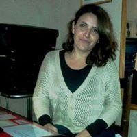 Amalia V.  Quiroga