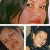 Jakeline Ximena Vergara Contreras