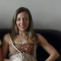 Luciana  Luz