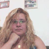 Emilse Isabel  Galeano