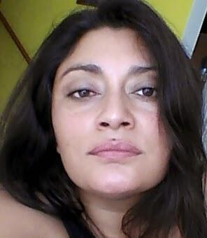 Ebelyn Nicol Zúñiga Muñoz