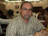 Arturo Andrés  Hernández Escobar