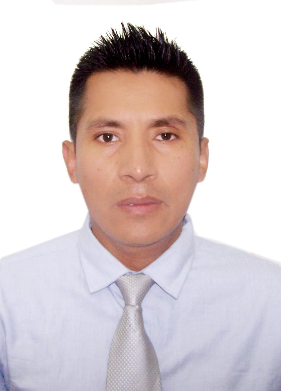Alan Minaya