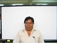 Heli  Mariano Santiago