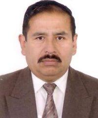 Jesus Jose Cajacuri Tacuri