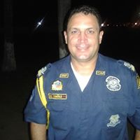 Gutemberg Simões Duarte
