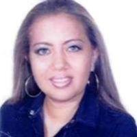 Daniela  Saldaña Requiniva