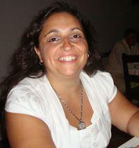 Roxana  Pino