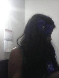 Nicol Valentina  Santamaria Aguilar