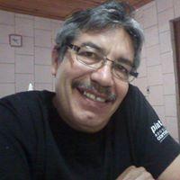 Robinson Fernando  Cárdenas Velasco