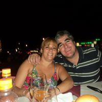 Ines  Quiroga