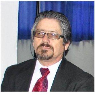 ROBERTO HERNAN TOLEDO MIRA