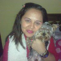 Yenny  Torres