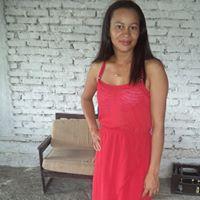 Cleila Marieth  Fernandez Ustariz