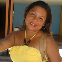 Yovana  Figueroa