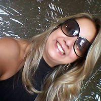 Débora  Colombi
