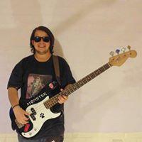 Jose Bass Lopez