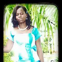 Marietu  Abubakar Lule