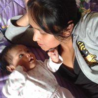 Sayda  Ramirez Veliz