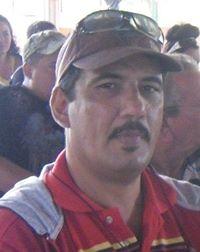 Leonardo  Martinez Perez