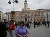 Ana  Ruiz Cercos