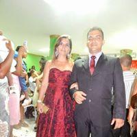 Denise  Miranda