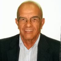 Alfonso  Cedeño Andrade