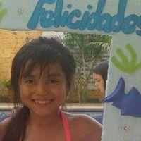 Lizbeth  Solano