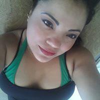 Maricela  Jiron