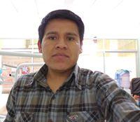 Ever  Calle Tusco