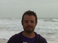 Santiago Criado Ruiz
