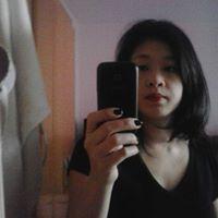 Michella  Ng