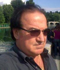Romano  Garavaglia