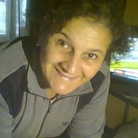 Ana  Eufemio