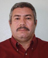 Manuel Elpidio  Peña Méndez