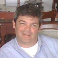 Juan Diego Gonzalez Arboleda