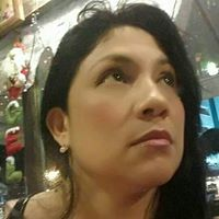 Janeth Sofia Urbano Maury