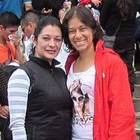 Martha Liliana  Cruz Salazar