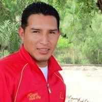 Ariel  Pinola Morales