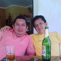 Jose Fabian  Pineda Jaen