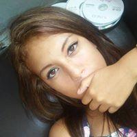 Gianella  Alessandra