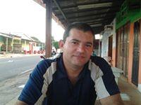 Joseilson  Araujo