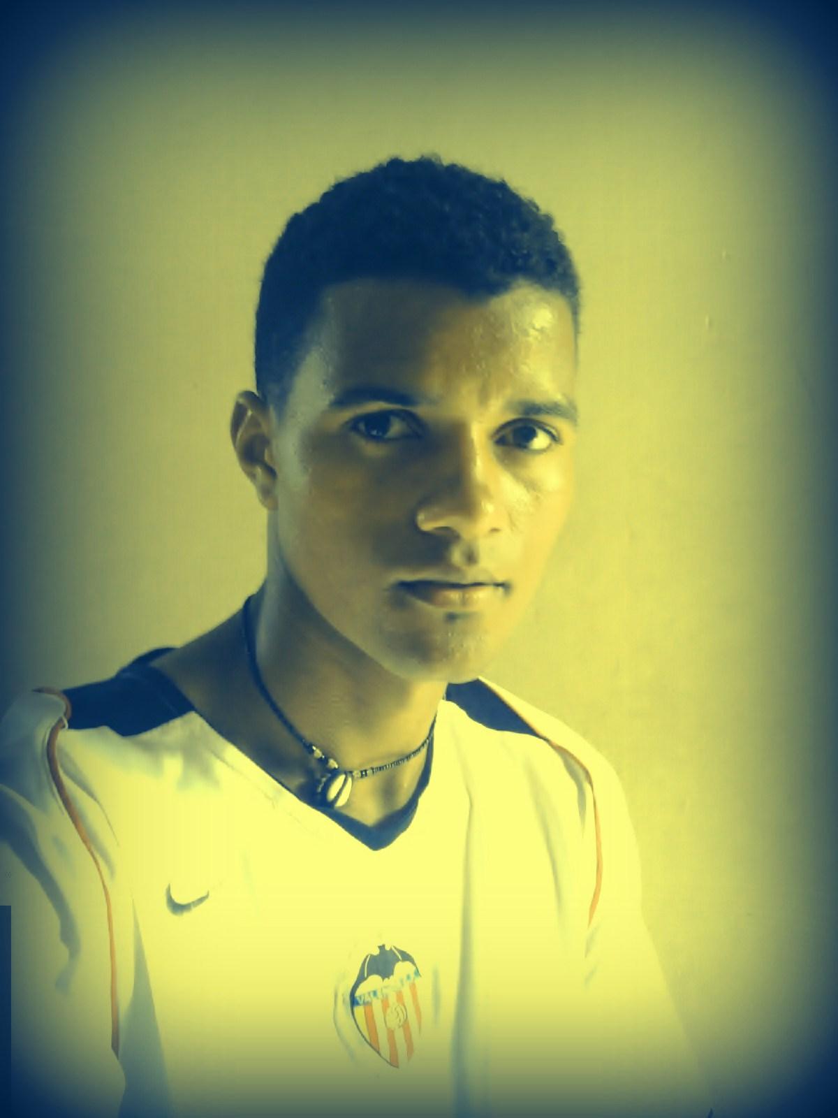 Juelson Mauricio