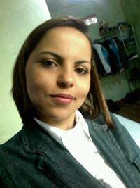 Aline  Marcondes