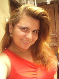 Erika  Yara Salas