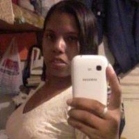 Claudiane  Aparecida de Oliveira